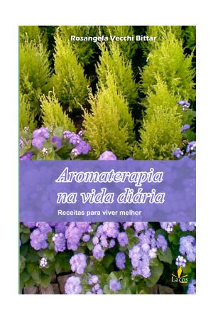 aromateria