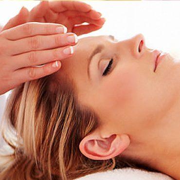 artigo-toque-terapeutico1