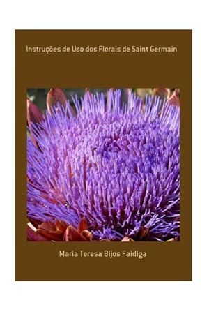 livro-sobre-florais
